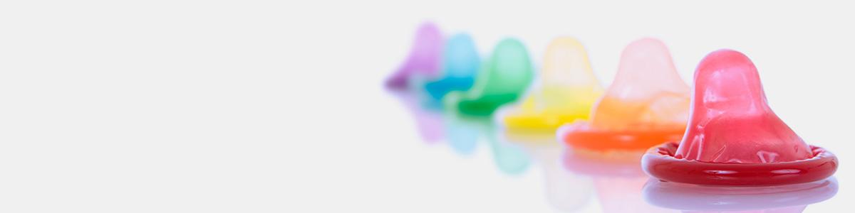 mpi-pharmaceutica-masculan1